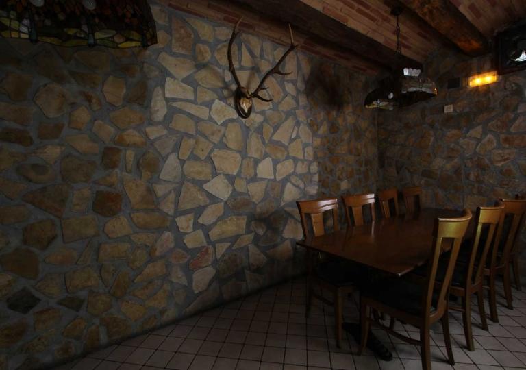 benimont-restaurante-benidorm-06